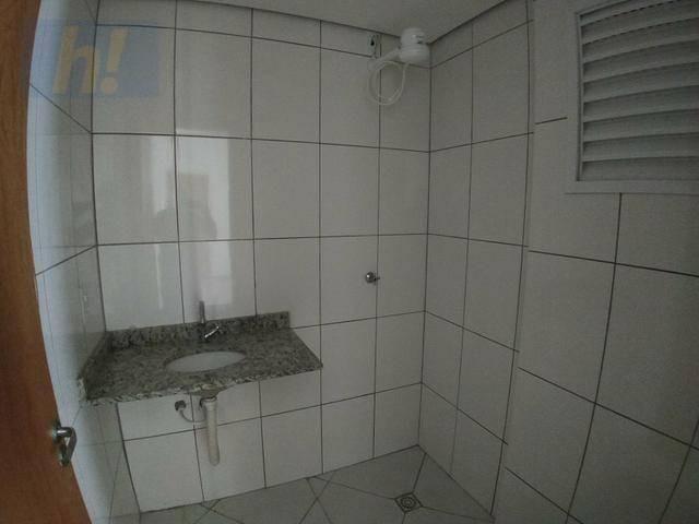 Apartamento com 2 dormitórios para alugar, 74 m² por R$ 700/mês - Jardim Santa Lúcia - São - Foto 6