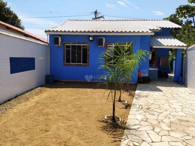 Casa à venda, 99 m² por R$ 499.000,00 - Araçatiba - Maricá/RJ - Foto 2
