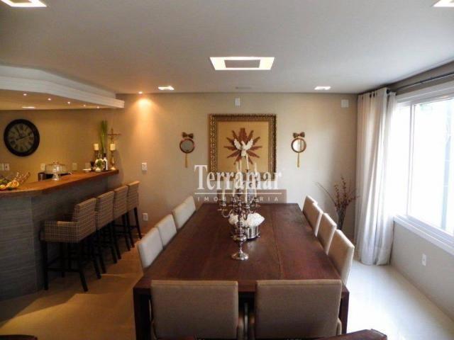 Casa com 5 dormitórios à venda, 763 m² por R$ 4.200.000,00 - Primavera - Novo Hamburgo/RS - Foto 7