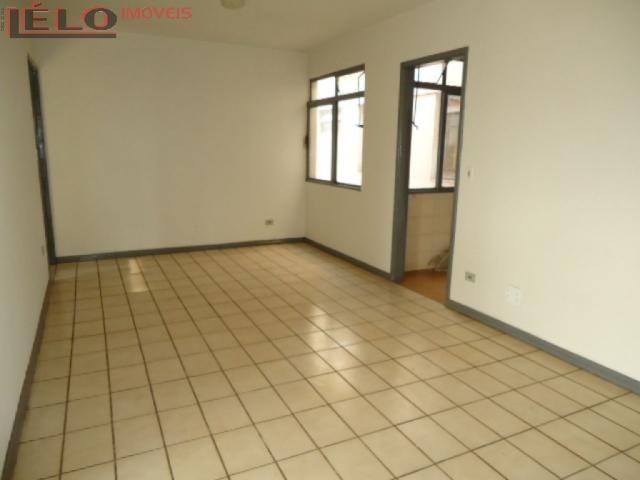 Apartamento para alugar com 4 dormitórios em Zona 07, Maringa cod:04749.005 - Foto 4