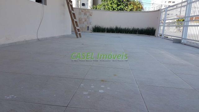 Casa de condomínio à venda com 2 dormitórios em Vila caiçara, Praia grande cod:803295 - Foto 5