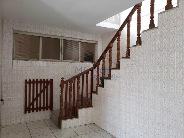 Casa à venda com 4 dormitórios em Centro, Pirassununga cod:10131488 - Foto 5