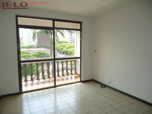 Apartamento para alugar com 4 dormitórios em Zona 07, Maringa cod:04749.004 - Foto 4