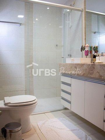 Apartamento com 3 quartos à venda, 105 m² por R$ 495.000 - Setor Bueno - Goiânia/GO - Foto 12