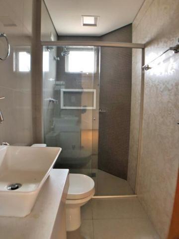 Ed. São Miguel | Apartamento 1308 | Avenida Horácio Raccanello Filho, 5410 | Novo Centro - - Foto 12