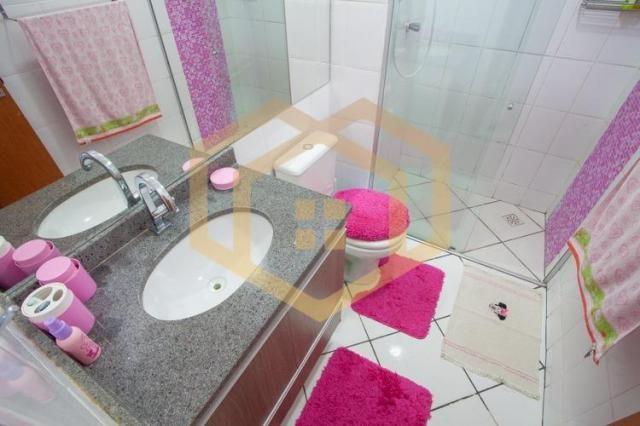 Apartamento à venda, 3 quartos, 1 vaga, Costa e Silva - Porto Velho/RO - Foto 12