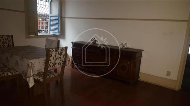 Casa à venda com 2 dormitórios em Santa teresa, Rio de janeiro cod:855912 - Foto 6