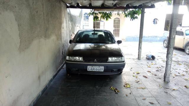Xantia 95 2°dono - Foto 3