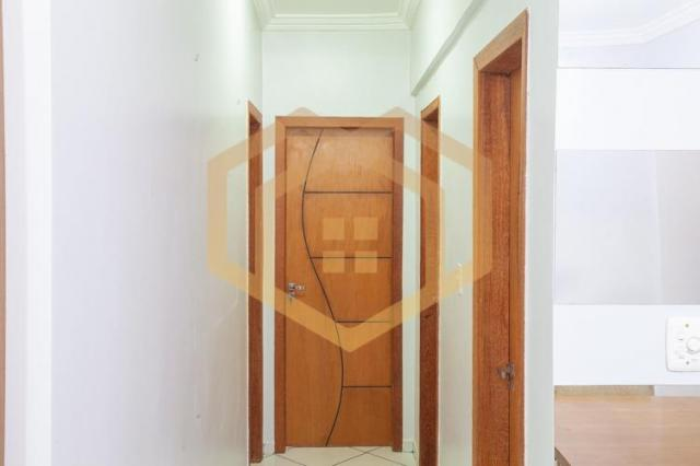 Apartamento à venda, 3 quartos, 1 vaga, Costa e Silva - Porto Velho/RO - Foto 6