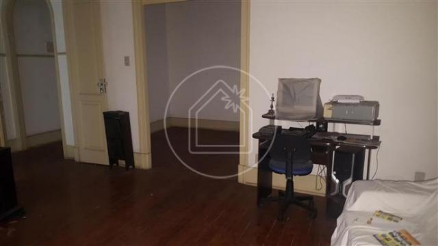 Casa à venda com 2 dormitórios em Santa teresa, Rio de janeiro cod:855912 - Foto 10