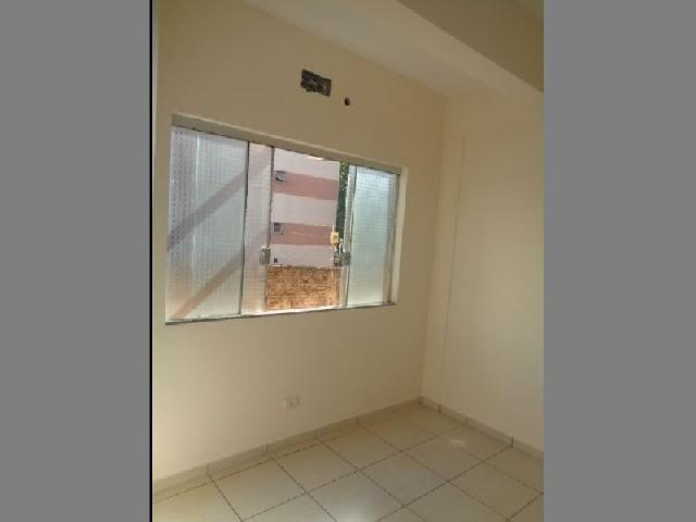 Apartamento para aluguel, 1 quarto, 1 vaga, Vila Marumby - Maringá/PR - Foto 14