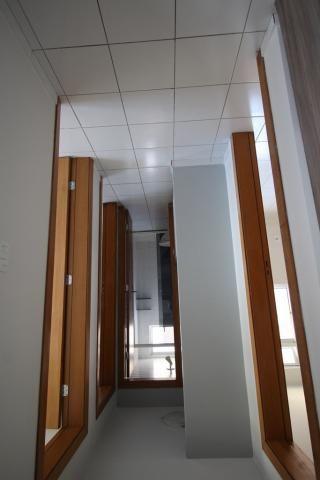 Apartamento à venda com 3 dormitórios em Fazendinha, Curitiba cod:AP1272 - Foto 6