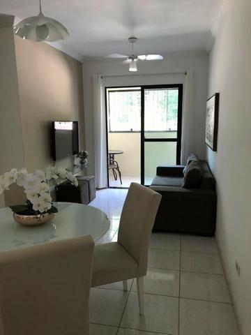 Apartamento em Candeias com 03 quartos + 01 suite, área de 70m² - Foto 7