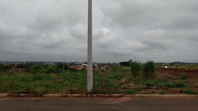 2 terrenos em Cosmópolis, oportunidade de investimento. (TE0050) - Foto 2