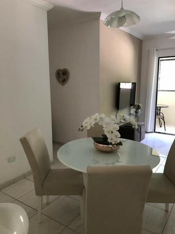 Apartamento em Candeias com 03 quartos + 01 suite, área de 70m² - Foto 10