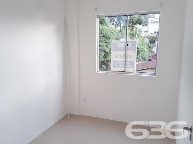 Apartamento | Joinville | Floresta | Quartos: 2 - Foto 15