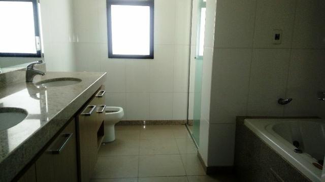 Residencial Viena - Apartamento Bairro Jundiai - Foto 13