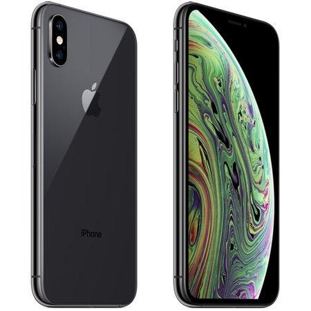 IPhone XsMax 64gb Anatel Novissimo /Lacrado - Liquida Apple Vem!! - Foto 2