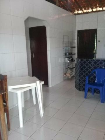 Casa em Cabuçu - Foto 3