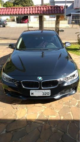 BMW 320i 184cv - Foto 8