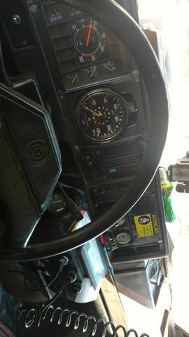Scania 142 ( motor 112 H) - Foto 3