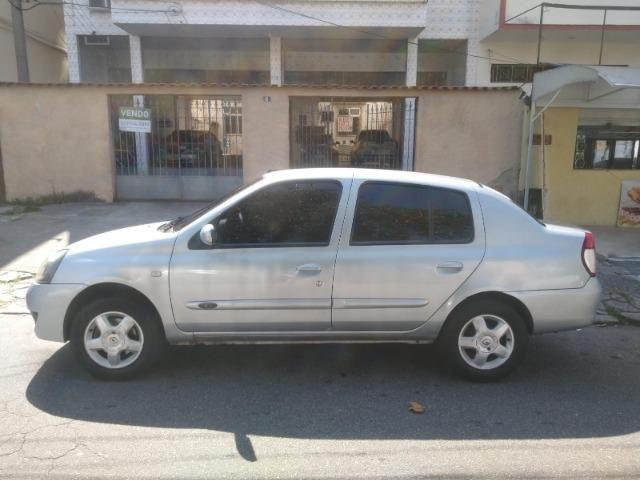 Renault Clio 1.6 - 2006 - Privilege - Completo - Doc ok - Foto 5