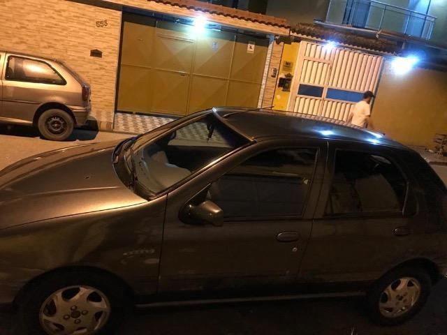 Fiat Palio ELX - Foto 3