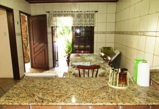 Casa no Cassino! Disponível após o carnaval - Foto 10