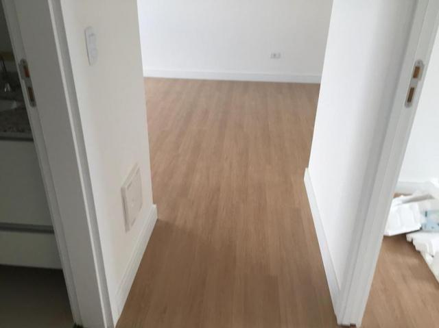 Apartamento à venda com 3 dormitórios em Novo mundo, Curitiba cod:76894 - Foto 17