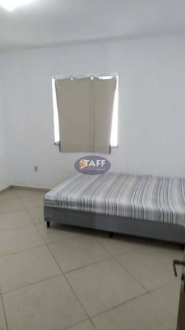 OLV-Casa com 2 quartos à venda, 97 m² por R$ 150.000 Unamar (Tamoios) - Cabo Frio/RJ - Foto 16