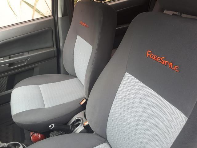 Ecosport XLS 1.6 flex 2006/2007 - Foto 11