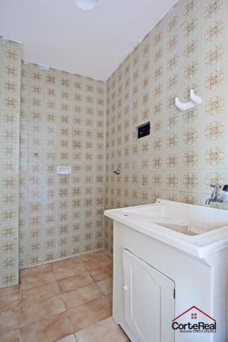 Apartamento à venda com 2 dormitórios em Partenon, Porto alegre cod:9142 - Foto 9