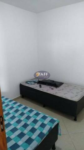 OLV-Casa com 2 quartos à venda, 97 m² por R$ 150.000 Unamar (Tamoios) - Cabo Frio/RJ - Foto 10