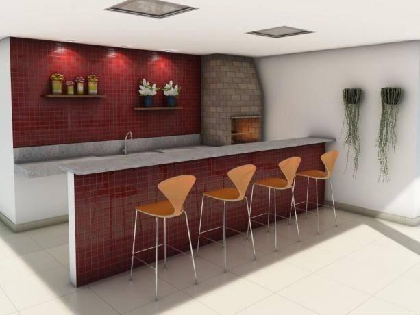 Apartamento Ideal (Descontos de até R$15.000) - Foto 4