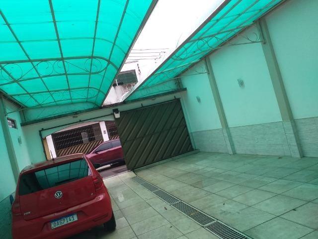 Casa na Raiz, 3 pisos 4 Quartos com 2 suítes / Leia o Anuncio!! - Foto 3
