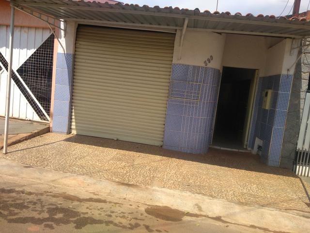 Vendo casa em Itapetininga 200.000 - Foto 5