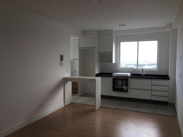 Apartamento à venda com 3 dormitórios em Novo mundo, Curitiba cod:76894