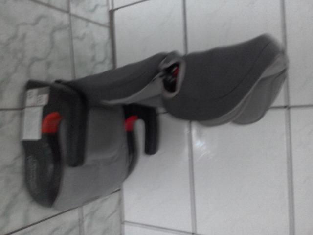 Cadeirinha de Autos peg-perego - Foto 4