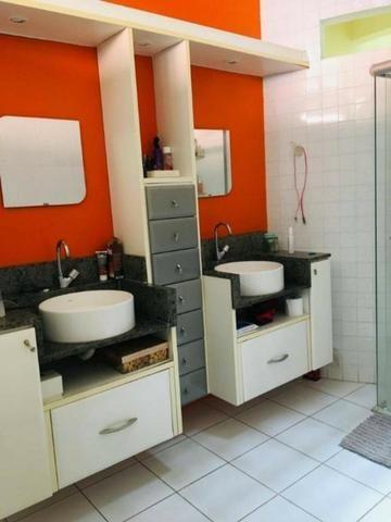 22/ alugo casa duplex no calhau - Foto 2