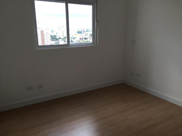 Apartamento à venda com 3 dormitórios em Novo mundo, Curitiba cod:76894 - Foto 9