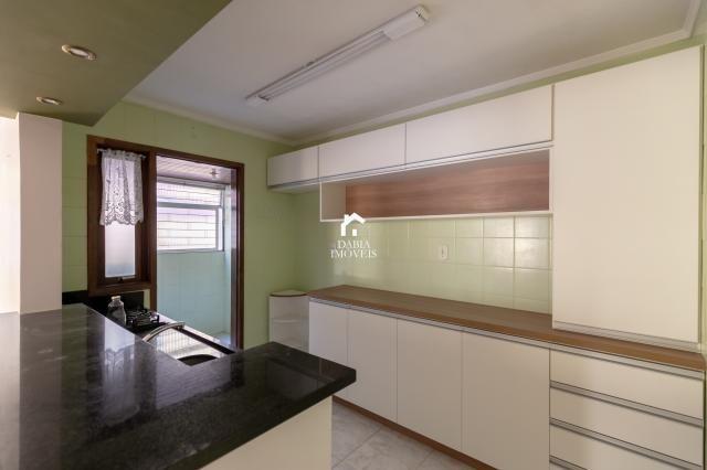 Apartamento à venda com 2 dormitórios em Santo antônio, Porto alegre cod:AP00262 - Foto 15