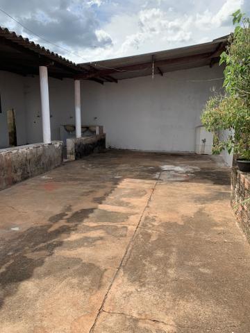 Casa 4 quartos à venda no Guarani - Foto 10