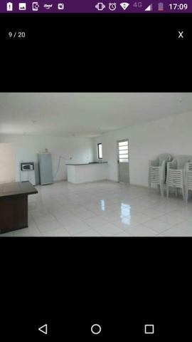 Apartamento em Candeias com 03 quartos + 01 suite, área de 70m² - Foto 2