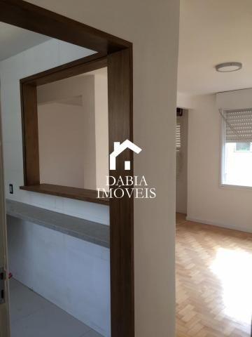 Apartamento à venda com 2 dormitórios em Jardim botânico, Porto alegre cod:AP00358 - Foto 3