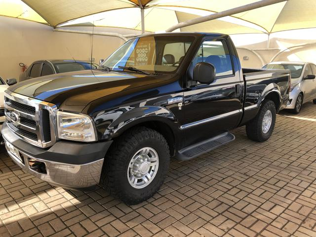 F250 a mais top do Brasil - Foto 6