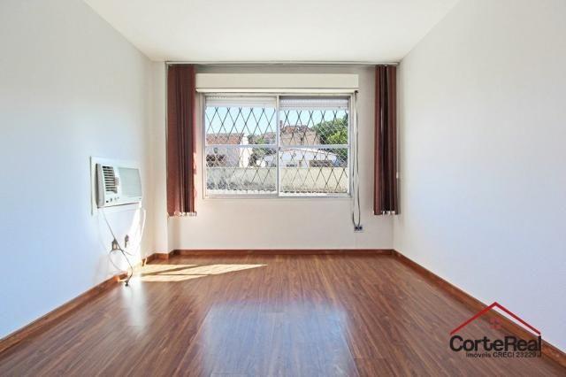 Apartamento à venda com 2 dormitórios em Partenon, Porto alegre cod:9142 - Foto 11