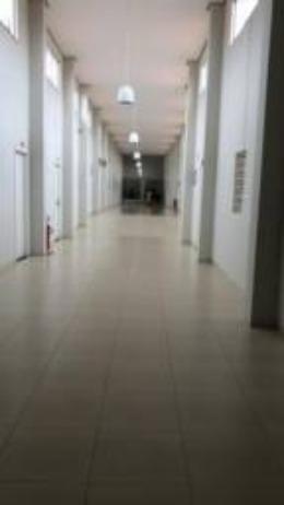 Hotel Novo Entrada da Cidade - Foto 8