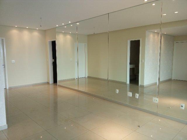 Residencial Viena - Apartamento Bairro Jundiai - Foto 3
