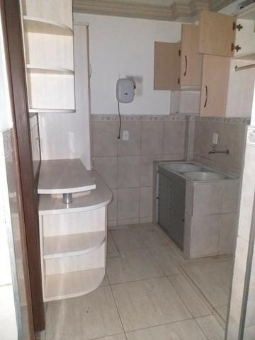 Casa na Raiz, 3 pisos 4 Quartos com 2 suítes / Leia o Anuncio!! - Foto 13