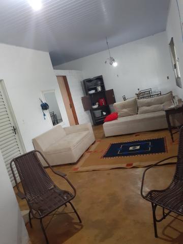 Casa aluguel temporada Pirenópolis - Foto 3